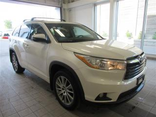 incentives dealers highlander prices pricing truecar toyota new used