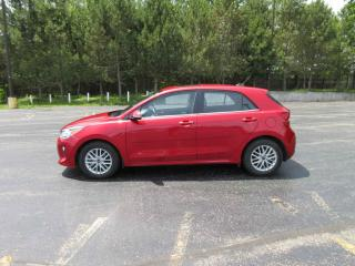 Used 2018 Kia Rio EX FWD for sale in Cayuga, ON