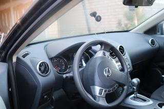 Used 2011 Nissan Rogue S for sale in Richmond Hill, ON