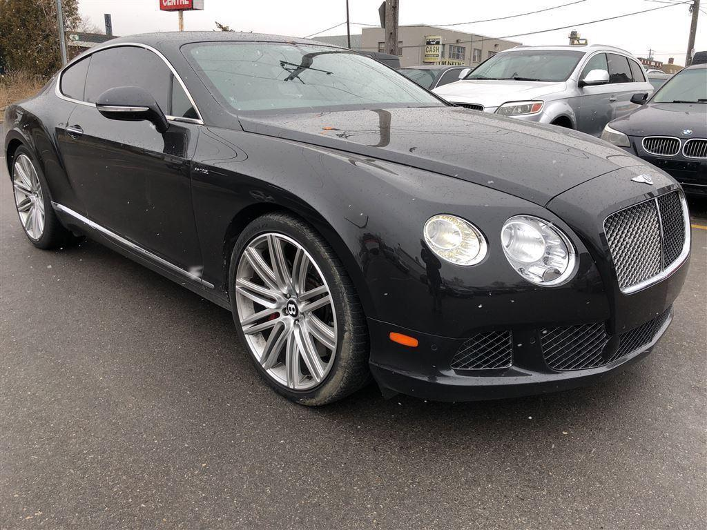 for lease awesome convertibles sale used image near inspirational cars elegant continental chicago stock gtc of bentley