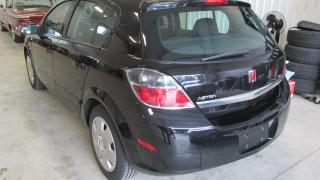 Used 2009 Saturn Astra 58kms, new radials, auto for sale in Chatsworth, ON