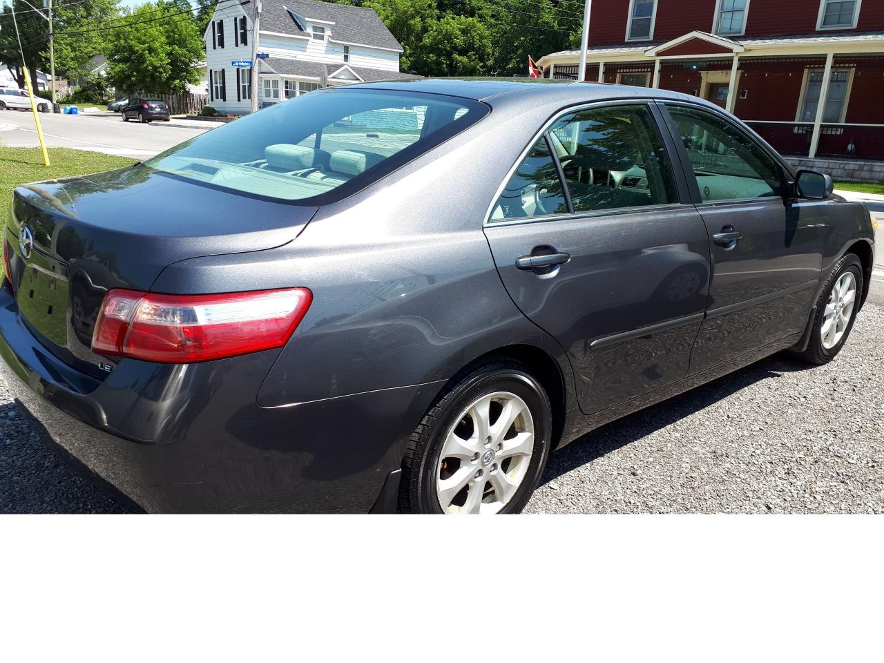 sle sale photo addison vehicle in camry il for convertible solara stock toyota details