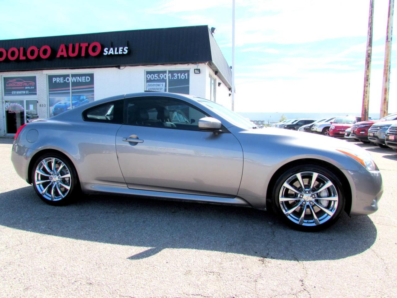 in s sale en coupe inventory infiniti for kentville img infinity vehicle used x