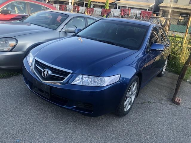 Used Acura TSX For Sale In Hamilton Ontario Carpagesca - Acura 2005 tsx for sale