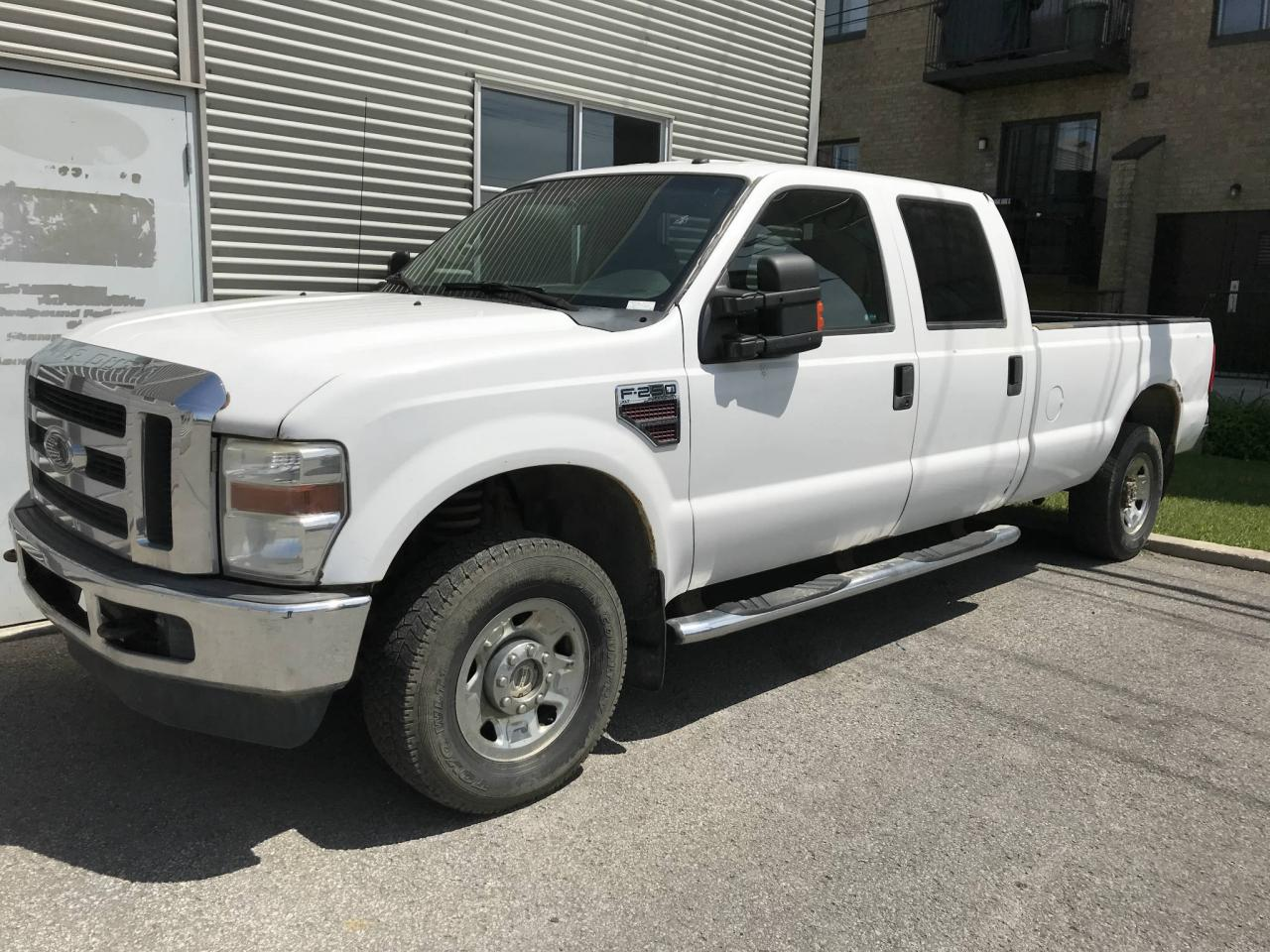 unionville select large xl sale pick up new img trim automatic vehicles for ford markville in f