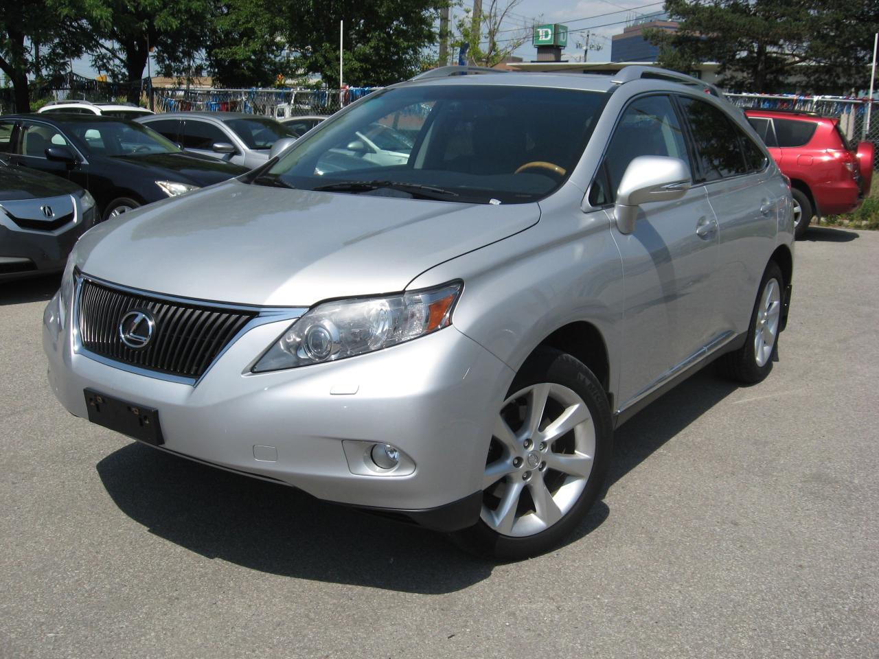 in pre sport owned utility winchester awd rx lexus used suv inventory