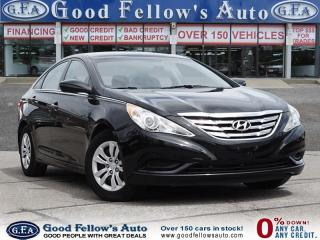 Used 2013 Hyundai Sonata Special Offer Price for GLS Model ...! for sale in North York, ON