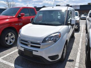 Used 2017 RAM ProMaster City SLT LIKE NEW, ONLY 13,000 KMS !!! for sale in Concord, ON
