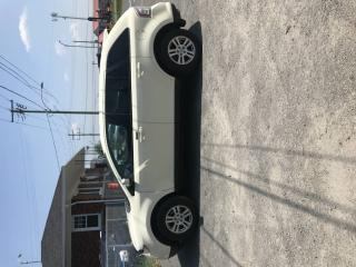 Used 2007 Ford Edge Traction intégrale 4 portes SE for sale in Mirabel, QC