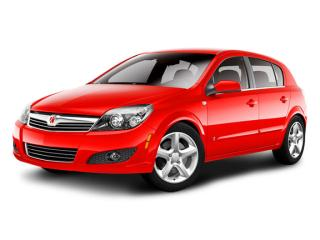 Used 2009 Saturn Astra XR for sale in West Kelowna, BC