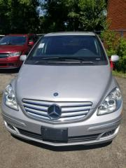 Used 2008 Mercedes-Benz 8280 Hatch back for sale in Hamilton, ON