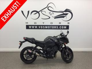 Used 2015 Yamaha FZ1 - No Payments For 1 Year** for sale in Concord, ON