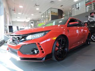 Used 2018 Honda Civic for sale in Rouyn-Noranda, QC