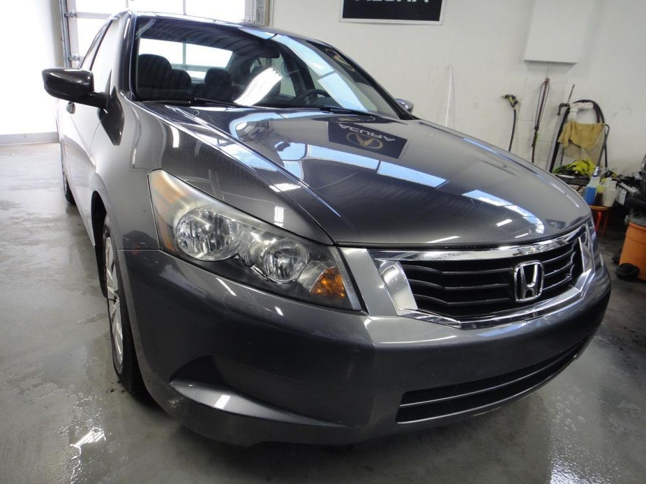 2010 Honda Accord LX MODEL,4 CYL,VERY CLEAN 0 CLAIM