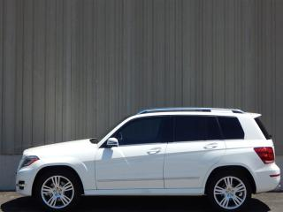 Used 2015 Mercedes-Benz GLK-Class SORRY SOLD!!!!!!!!!!!!!!!!! for sale in Etobicoke, ON