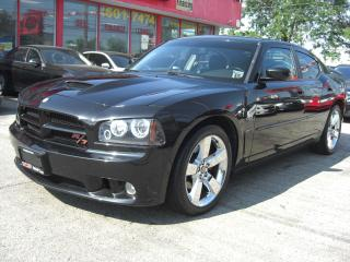 Used 2008 Dodge Charger R/T  for sale in London, ON