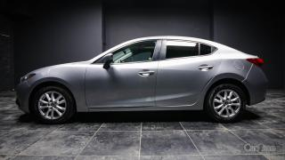 Used 2015 Mazda MAZDA3 GS BACK UP CAM! HEATED SEATS! PUSH TO START! KEYLESS ENTRY! for sale in Kingston, ON