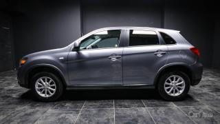 Used 2018 Mitsubishi RVR KEYLESS ENTRY | HEATED SEATS | HANDS FREE for sale in Kingston, ON