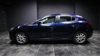 Used 2014 Mazda MAZDA3 GS-SKY HEATED SEATS! HANDS FREE! KEYLESS ENTRY! for sale in Kingston, ON