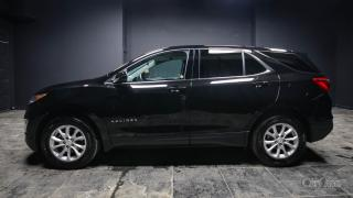 Used 2018 Chevrolet Equinox LT HEATED SEATS | HANDS FREE | POWER EVERYTHING | AUX READY for sale in Kingston, ON
