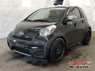 Used 2014 Scion iQ A/c Mags for sale in Trois-rivieres, QC