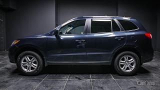Used 2011 Hyundai Santa Fe GL HANDS FREE! HEATED SEATS! KEYLESS ENTRY! for sale in Kingston, ON