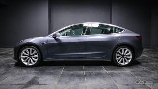Used 2018 Tesla MODEL 3 ENHANCED AUTO PILOT | LONG RANGE BATTERY | PREMIUM UPGRADES | 19