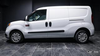Used 2016 RAM ProMaster City SLT HANDS FREE! BACK UP CAM! KEYLESS ENTRY! for sale in Kingston, ON