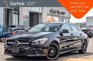 Used 2014 Mercedes-Benz CLA 250 4Matic|Pano_Sunroof|Backup_Cam|Heat Frnt.Seats for sale in Thornhill, ON