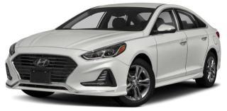 New 2018 Hyundai Sonata GLS for sale in Ajax, ON