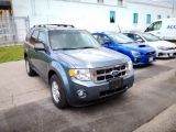 2011 Ford Escape XLT!V6! AWD! PWR SEAT
