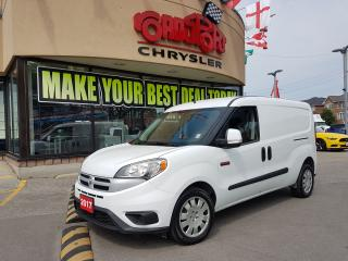 Used 2017 RAM ProMaster SLT B-TOOTH 2.4L ENGINE for sale in Toronto, ON
