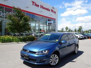 Used 2016 Volkswagen Golf S - LOW KMS!! for sale in Abbotsford, BC