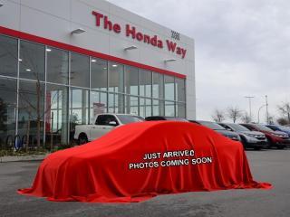 Used 2016 Honda Fit EX-L CVT warrenty until 2023 o for sale in Abbotsford, BC