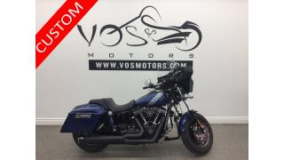 Used 2015 Harley-Davidson FXDF Dyna Fat Bob - No Payments For 1 Year** for sale in Concord, ON