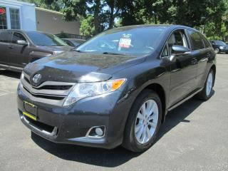 Used 2013 Toyota Venza LE for sale in Scarborough, ON