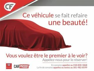 Used 2009 Pontiac G5 SE A/C for sale in Levis, QC