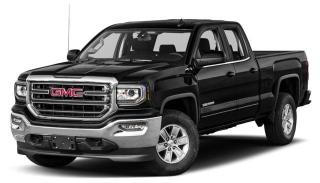 New 2019 GMC Sierra 1500 Limited SLE for sale in Bolton, ON