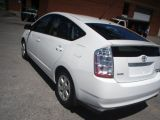 2009 Toyota Prius HB,hybrid,gas saver,accident free