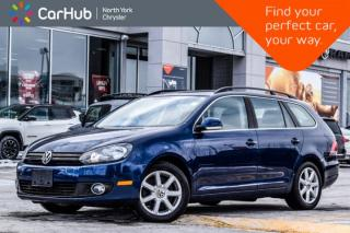 Used 2013 Volkswagen Golf Wagon Comfortline|Heat.Frnt.Seats|Keyless_Entry|Pwr.Options|16