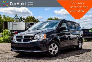 Used 2011 Dodge Grand Caravan SXT Plus|Bluetooth|Pwr windows|Pwl Locks|keyless Entryt|16