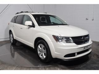 Used 2014 Dodge Journey Se A/c Mags for sale in L'ile-perrot, QC