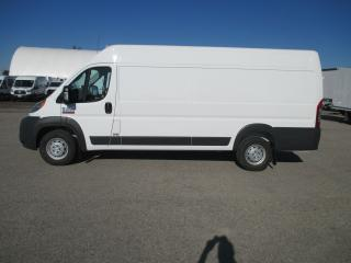 Used 2018 RAM ProMaster 3500.159 INCH HIGH ROOF,EXTENDED. for sale in London, ON