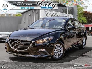 Used 2015 Mazda MAZDA3 GS for sale in Halifax, NS