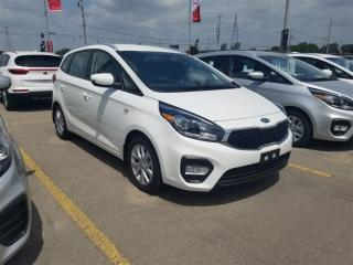 Used 2017 Kia Rondo LX | Automatic | 5 seater | Low KM for sale in Listowel, ON