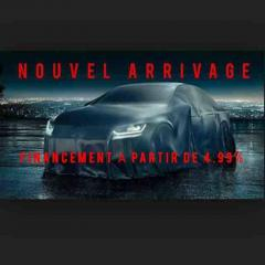 Used 2010 Mitsubishi Outlander XLS for sale in L'ancienne-lorette, QC