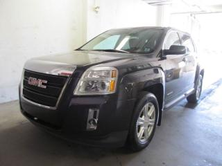 Used 2015 GMC Terrain SLE for sale in Dartmouth, NS