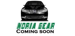 Used 2009 Mazda MAZDA3 s Grand Touring 5-Door for sale in Burlington, ON
