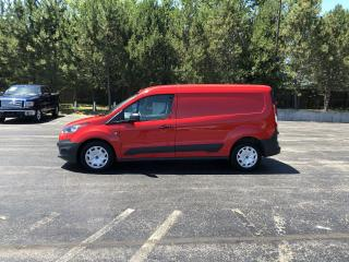 Used 2016 Ford TRANSIT CONNECT XL FWD for sale in Cayuga, ON