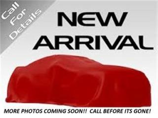 Used 2015 Infiniti QX60 PREMIUM|NAVIGATION|SUNROOF|360 CAMERA|BOSE AUDIO for sale in Unionville, ON